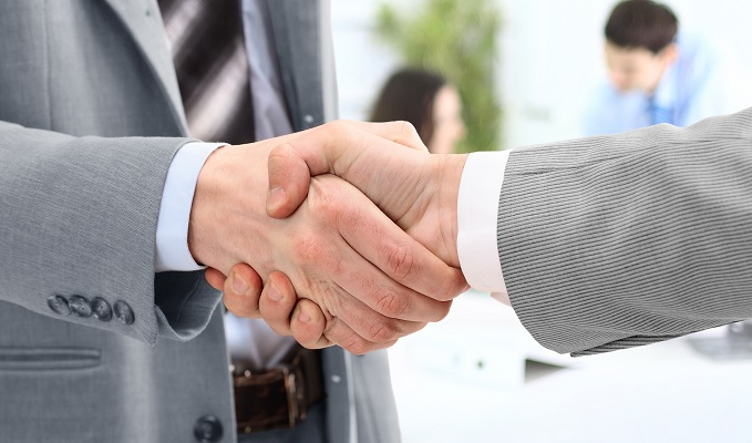Customer Relationship Building , 5 quick tips