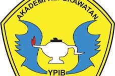 Pendaftaran Mahasiswa Baru (AKPER YPIB Majalengka-Jawa Barat) 2021-2022