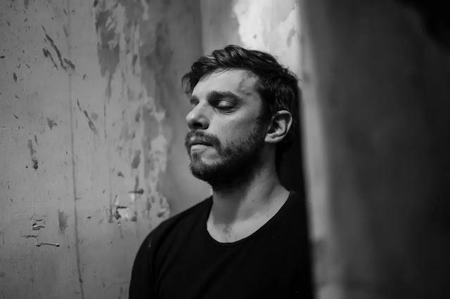 José Tomás Molina logra tercera nominación a los Premios Pulsar con banda sonora de 'Bendición'