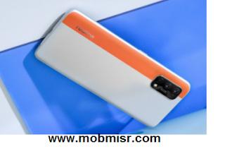 هاتف Realme 7 Pro 2021