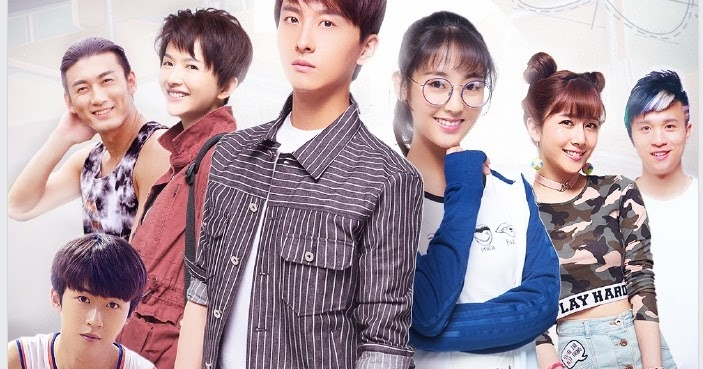 your highness the class monitor subtitle indonesia