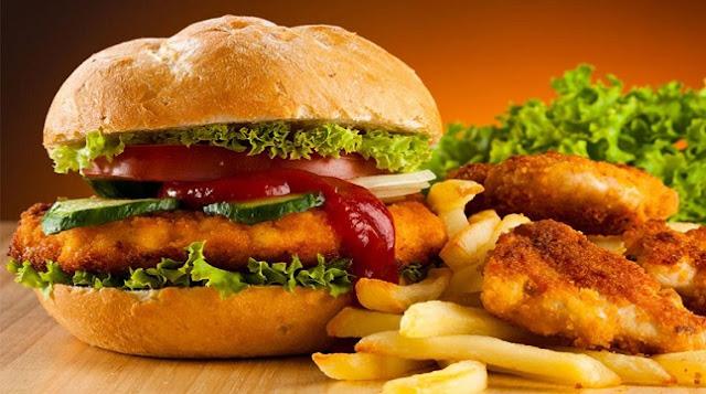 Krisapi-chicken-burgers