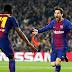 Hasil Pertandingan Barcelona vs Chelsea: Skor 3-0