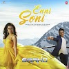 Enni Soni Song Lyrics With English Meaning - Guru Randhawa & Tulsi Kumar