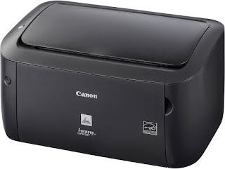 Télécharger Pilotes Canon LBP 6000 Windows 10/8/7 Et Mac