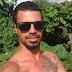 Homem é encontrado morto com marcas de tiros na zona rural de Valente, na Microrregião de Serrinha
