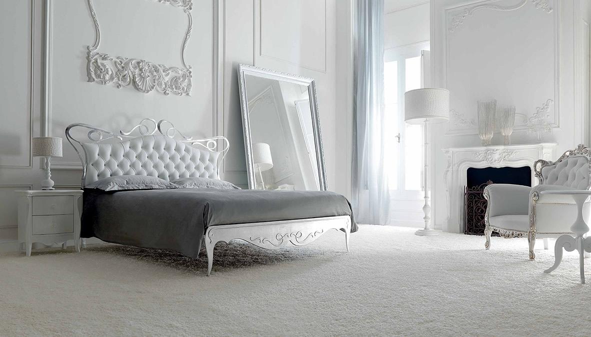 23 amazing luxury bedroom furniture ideas home design - Most expensive bedroom furniture ...