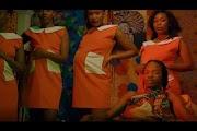 Video: Naira Marley - Puta (Pxta)