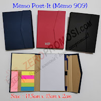 Notes Blocknote promosi, Cetak Block Note Murah, Blocknote Spiral promosi, blocknote promosi / memo / agenda / notebook, Notes Seminar Kit, memo recycle daur ulang