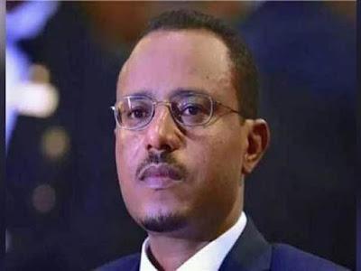 عاجل : القبض على وزير الدفاع الاثيوبي بعد محاولة انقلابية على رئيس الوزراء الإثيوبي ووضعة تحت الإقامة الجبرية واطرابات ومظاهرات باثيوبيا وبوادر حرب أهلية