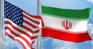 Will US-Iran tension lead to Third World War?