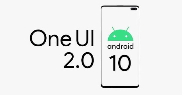 Android 10 update: Samsung will roll out OneUI 2.0 for these smartphones in 2020