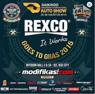 Mengapa saya memilih REXCO dibandingkan Merk Lain