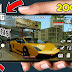 [200MB] Premium Modpack Specially For 1Gb Ram | Ultra Graphic Gta Sa Android | Support Any Device