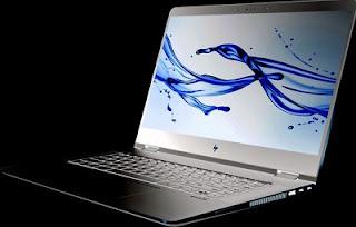 laptop videókártya - képernyő - kijelző szerviz