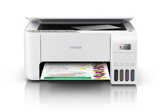 Epson EcoTank L3256 Driver Downloads, Review And Price
