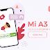Xiaomi Mi A3 starts receiving stable Android 10 update (Laurel_Sprout) [V11.0.11.0 QFQMIXM]