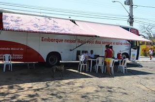 http://vnoticia.com.br/noticia/2063-solidariedade-onibus-do-hemocentro-recebe-doacoes-de-sangue-nesta-terca-feira-em-sfi