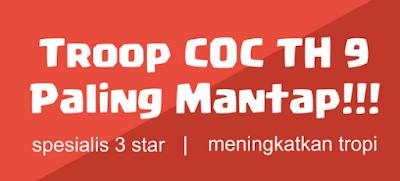 Cara Hack Akun COC Clash of Clans Terbaru 2016