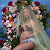 BREAKING NEWS: BEYONCE IS PREGNANT WITH TWINS
