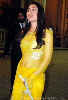 Beautiful Kareena Kapoor Stunning Saree Pics   .xyz Exclusive 011.jpg