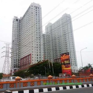 Gunawangsa Merr Surabaya Timur