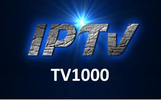 IPTV links M3U8