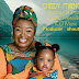 AUDIO l Cheedy Mreno - Mama l Download