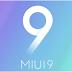 Cara Mengaktifkan Fitur Rahasia di MIUI 9, Game Booster Booster