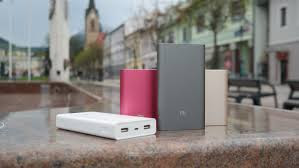 10 best power bank for traveling 2020