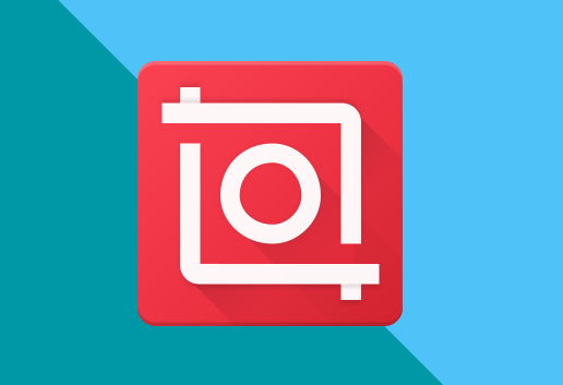 InShot Video Editor Pro Apk For Android