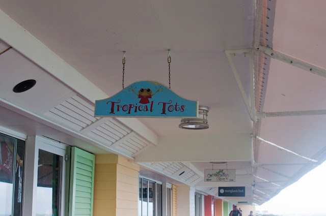Puerto Rico Resorts - el conquistador resort
