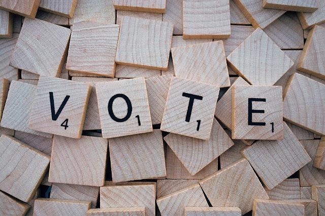 https://www.maxpixel.net/Word-Letters-Scrabble-Vote-1804596