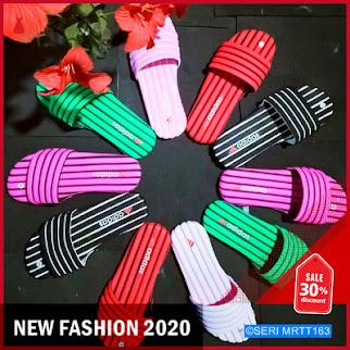 MRTT163S757 Sandal Selop ADIDAS Keren 2020 BMGShop