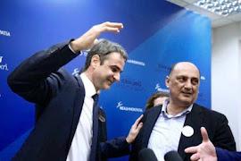 """Το βούλευμα - φωτιά για κακουργηματική απάτη σε βάρος του Μαντούβαλου! Πως """"έφαγε"""" 300.000 ευρώ!"""