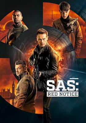 SAS: Rise of the Black Swan (2021) Dual Audio Hindi 720p 1080p 480p WEBRip ESubs Download