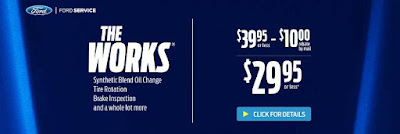 http://www.brightonford.com/parts-service-coupons/index.htm