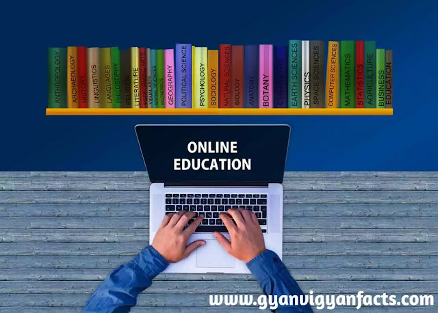 how-is-online-learning-good?