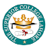 Jobs in The Superior College