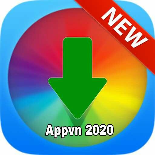 تحميل برنامج Appvn 2020 للاندرويد APK مهكر بدون اعلانات
