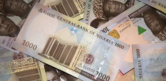 Nigerian Pilgrims Cut Down Spending Lament Naira Value News Latest Nigeria Your Online Newspaper