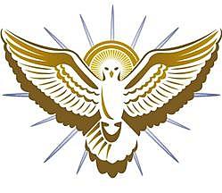 Kebaruan di dalam Roh Kudus