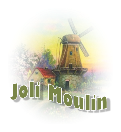http://saturnelladesign.fr/tutos/psp_1/joli_moulin/joli_moulin.htm