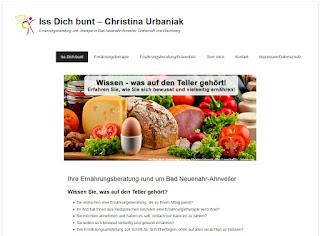 http://www.issdichbunt.de