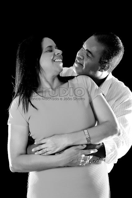 ensaio fotografico casal para bodas