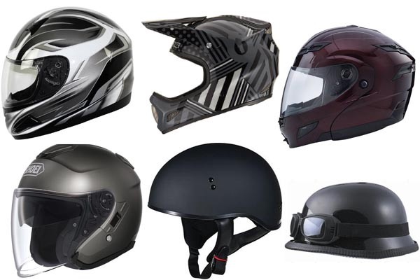 Wear Proper Gear When You Ride Motorcycle | Rider Safety Series