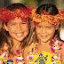 世界でも稀な言語、ハワイ語と日本語の共通点。また勉強するメリット、需要