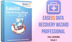 Best 6 data recovery for mac OS | 2020