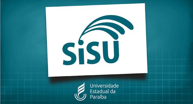 UEPB divulga  8ª chamada da lista de espera do SISU