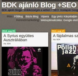 seo blog: laptop keresőmarketing